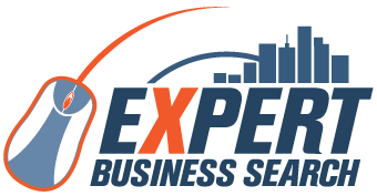 Expert Business Search